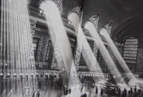 New York portrait of a city Taschen review Reuel Golden coffee table book koffietafel salontafel boek