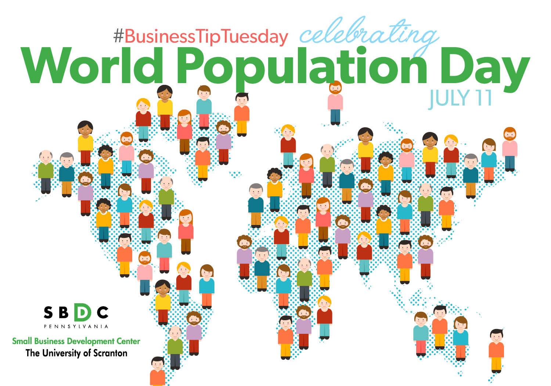 Image result for Images for World Population Day 2018