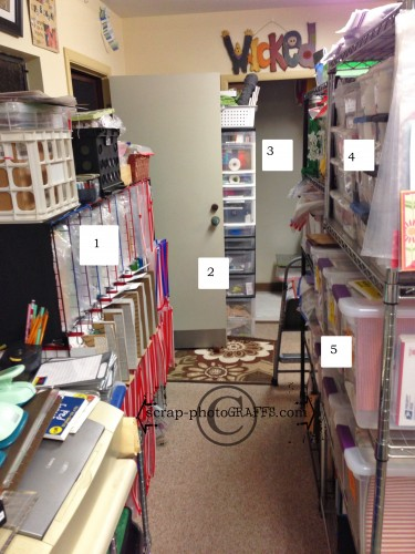 papershelves2