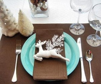 better+homes+chocolate+and+turquoise+placesetting