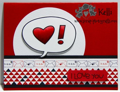 ScribblesDesigns-F62-Love!-kelA