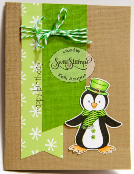 SweetStamps-CoolPenguins-StPaddys-kelA-WM