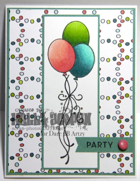 Dare2BArtzy-BirthdayBalloons-Party-kelA