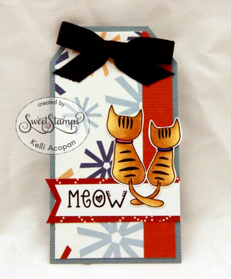 SweetStamps-WhatsNewPussycat-Tag-kelA-WM