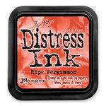 Ranger Ink - Tim Holtz - Distress Ink Pads - Ripe Persimmon