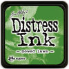 Distress Ink Pad in Mowed Lawn