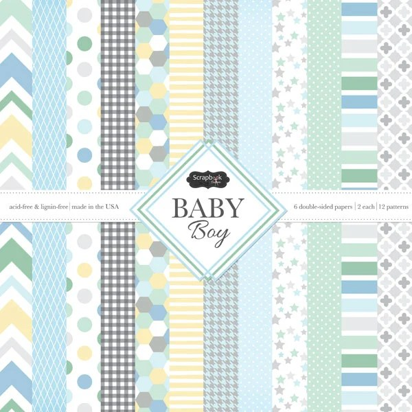 New Baby Poems And Quotes