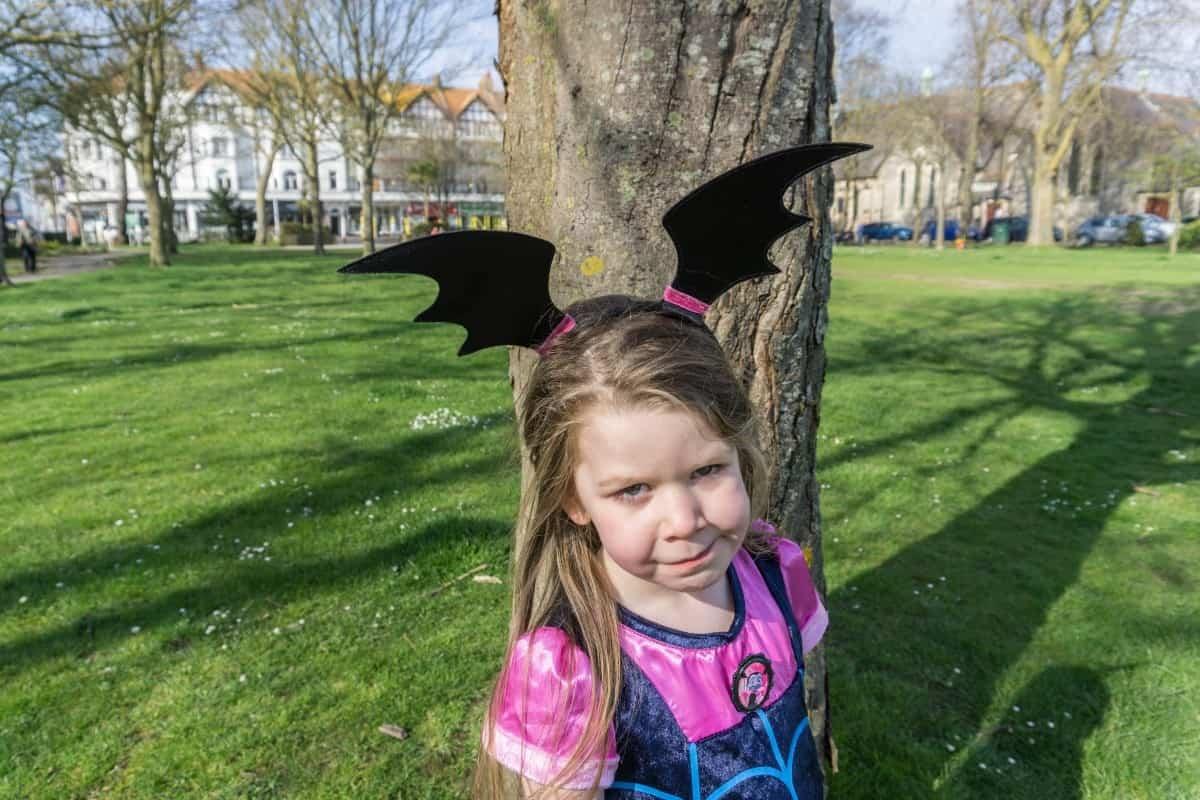 boo-tiful vampirina dress disney-1