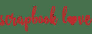 scrapbooklove