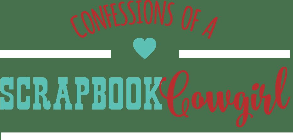 confessionsblog