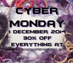 cyber-monday-1-december-2014