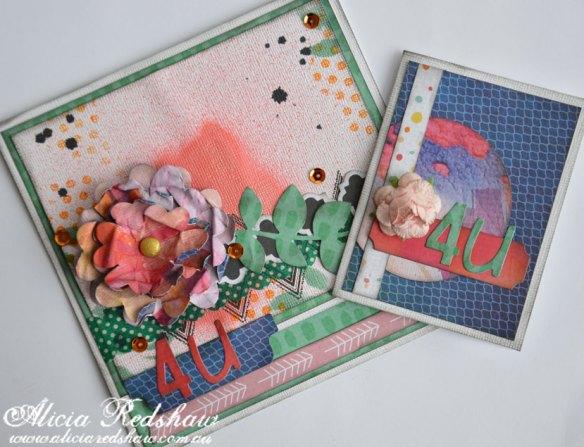 cardmaking-class-22-2015-alicia-redshaw