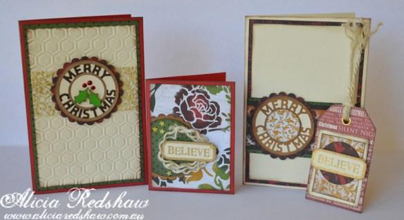 cardmaking-class-35-2015-alicia-redshaw