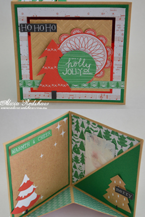 cardmaking-class-43-2015-alicia-redshaw-1