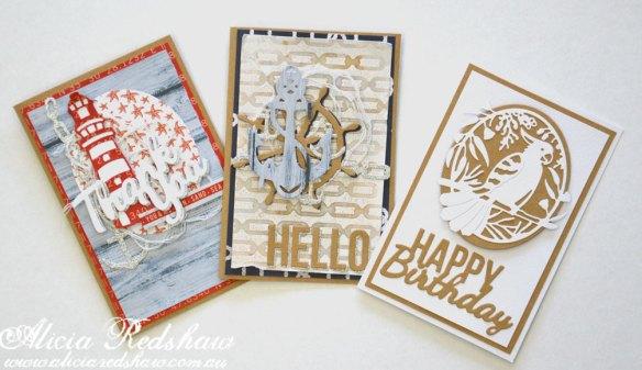 cardmaking-class-47-2015-alicia-redshaw
