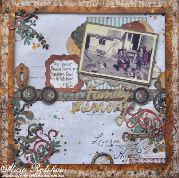 scrapbooking-class-17-2015-alicia-redshaw