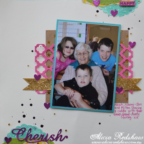 scrapbooking-class-36-2015-alicia-redshaw