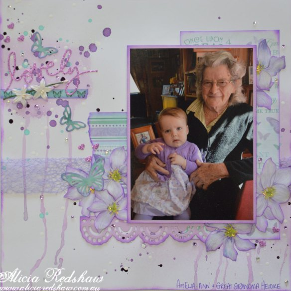 scrapbooking-class-41-2015-alicia-redshaw
