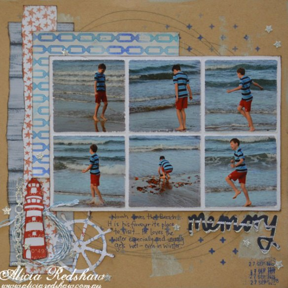 scrapbooking-class-47-2015-alicia-redshaw