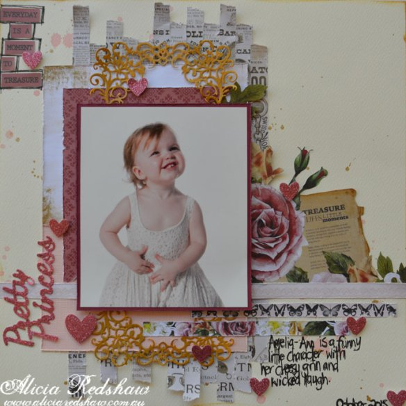 scrapbooking-class-49-2015-alicia-redshaw