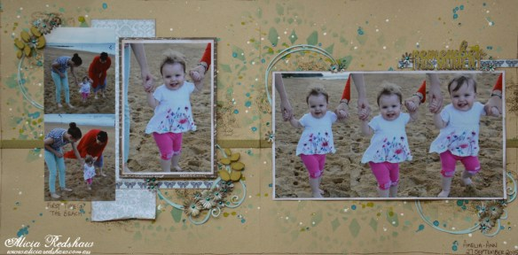 scrapbooking-class-double-45-2015-alicia-redshaw