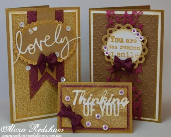 cardmaking-class-41-2015-alicia-redshaw