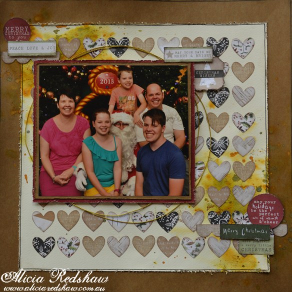 scrapbooking-class-42-2015-alicia-redshaw