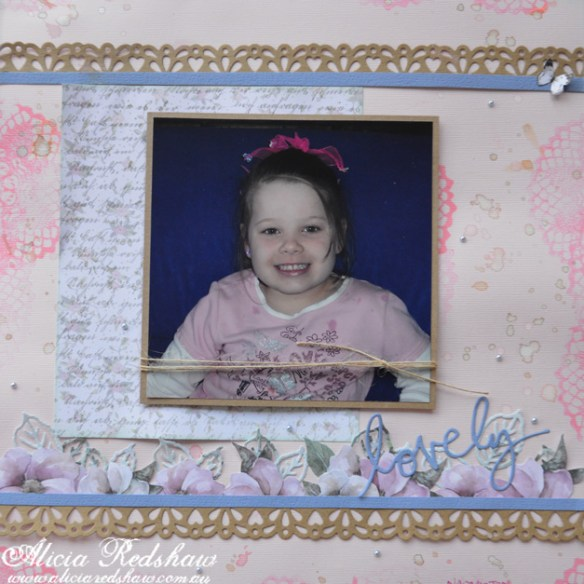 scrapbooking-class-11-2016-alicia-redshaw