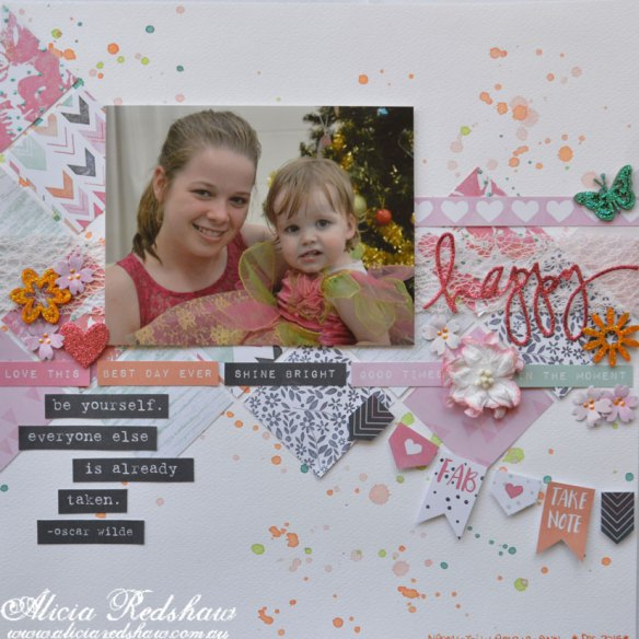 scrapbooking-class-2-2016-alicia-redshaw