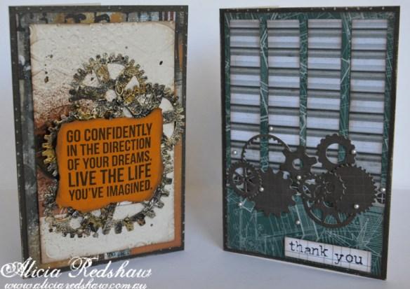 cardmaking-class-7-2016-alicia-redshaw