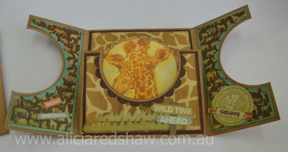 giraffe-birthday-card-alicia-redshaw4