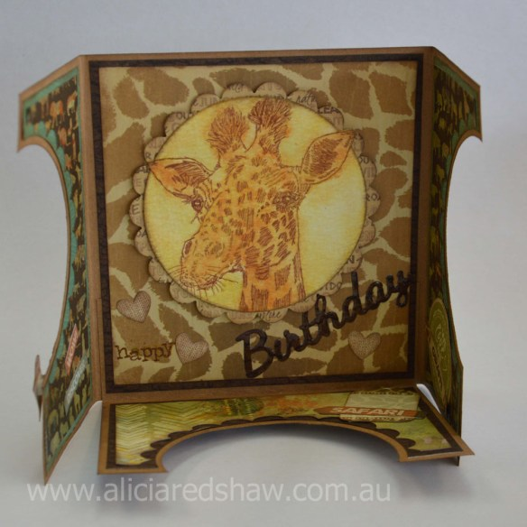 giraffe-birthday-card-alicia-redshaw5
