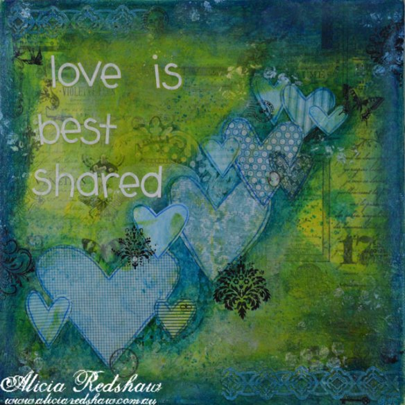 love-shared-mixed-media-canvas-alicia-redshaw