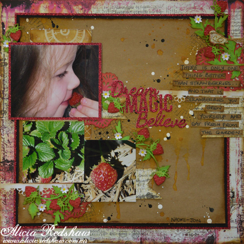 scrapbooking-top-50-october-2015-alicia-redshaw