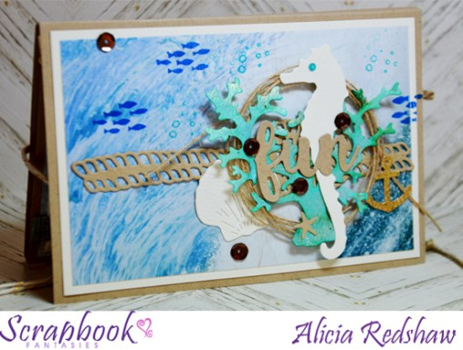 snail-mail-folio-beach-2016-alicia-redshaw