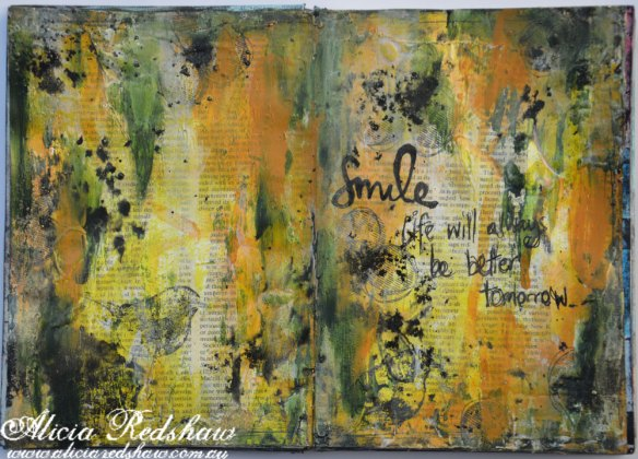art-journaling-class-42-2016-alicia-redshaw