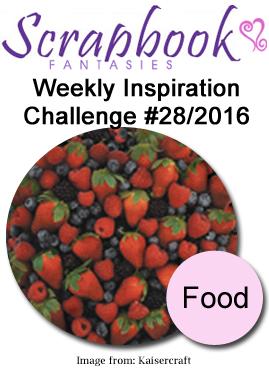 weekly-inspiration-challenge-28-2016