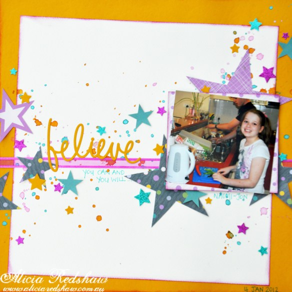 scrapbooking-class-41-2016-alicia-redshaw