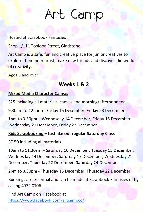 art-camp-december-2016