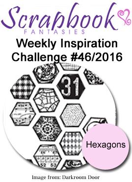 weekly-inspiration-challenge-46-2016