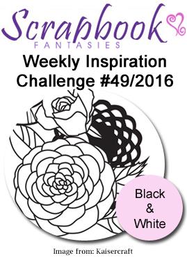 weekly-inspiration-challenge-49-2016