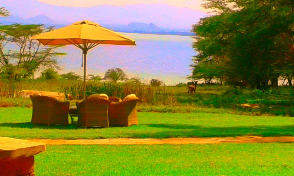 Lake_Elmentaita_Serena_Camp