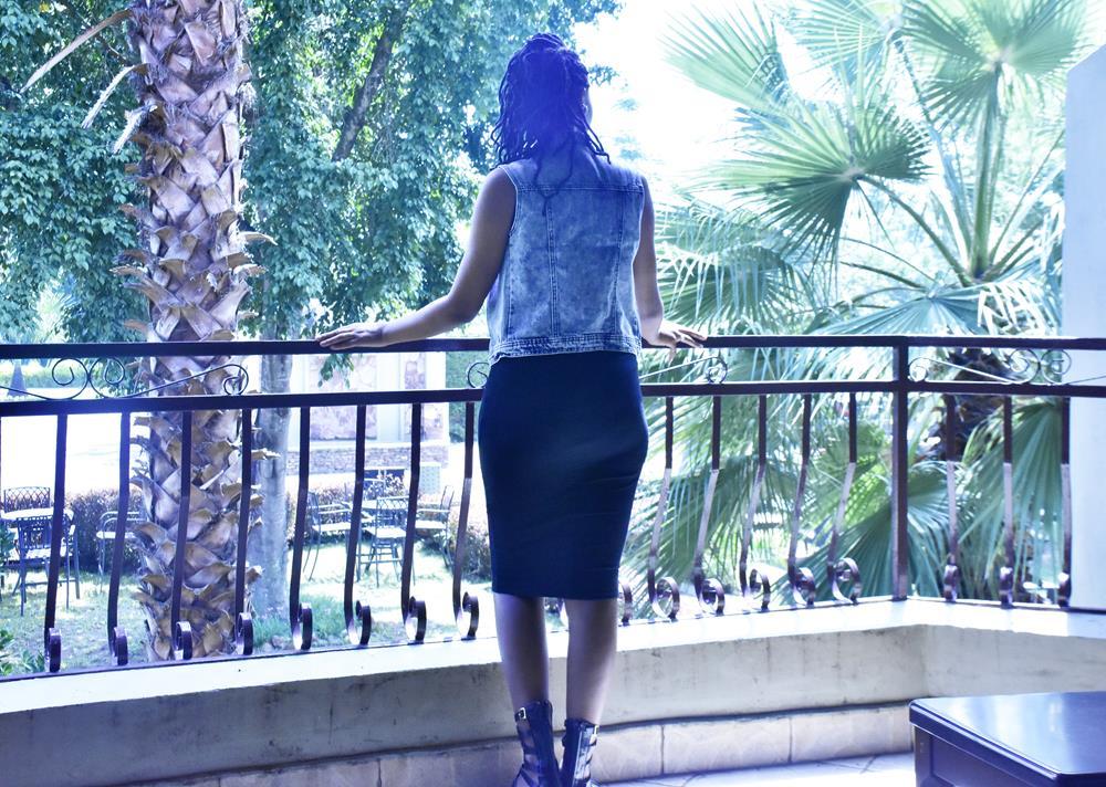 City-Blue-Hotel