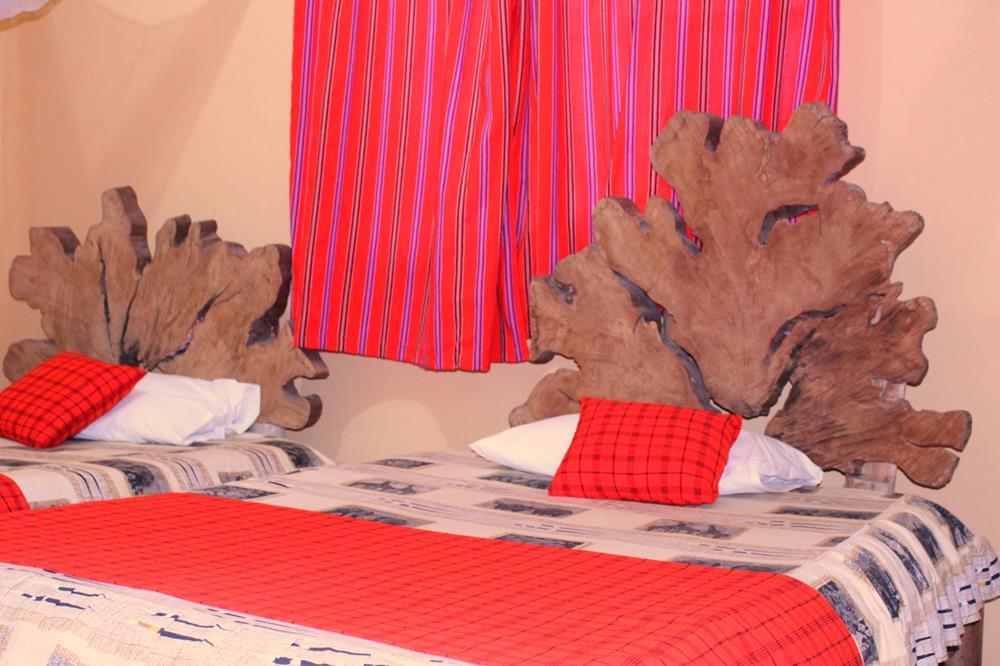 Masai_Eco_Lodge