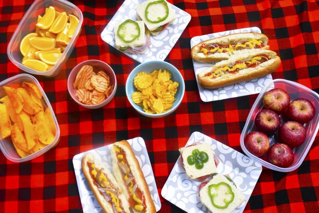 picnic_forest_nairobi