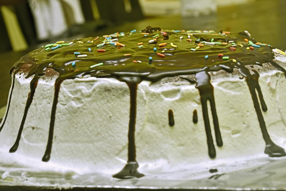 Chocolate_fudge _cake