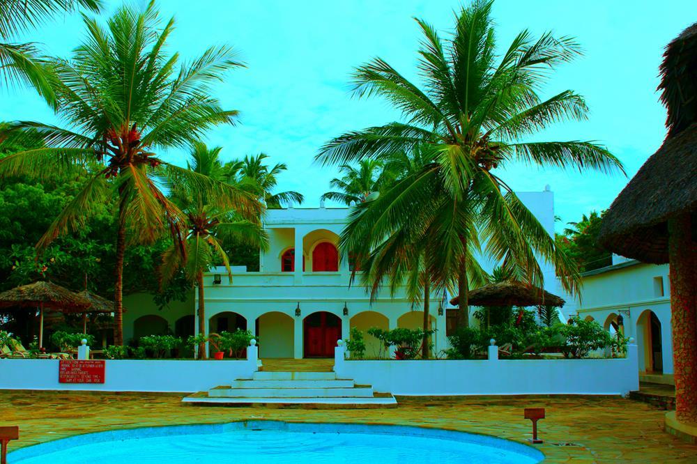 Temple_Point_Resort
