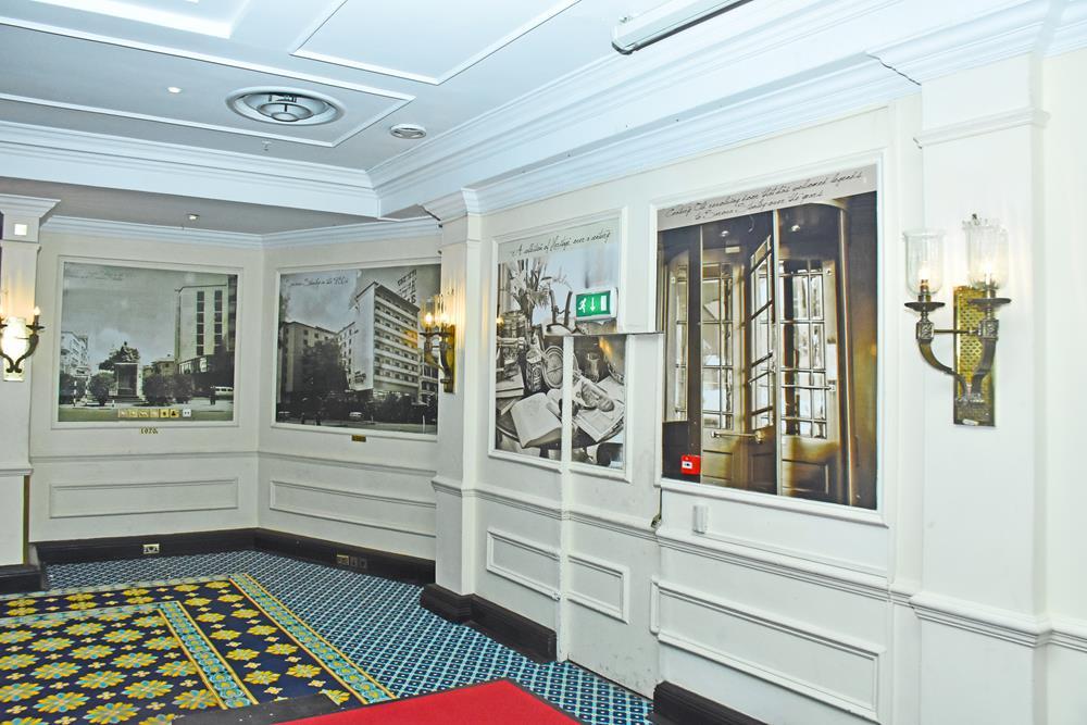 Sarova_Heritage_Tour