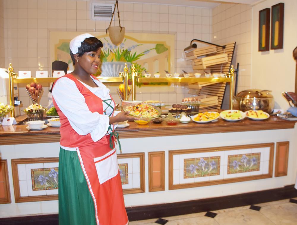 Italian_Fest_Nairobi