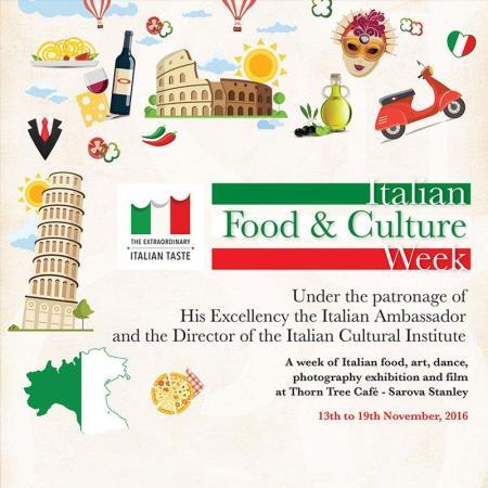 Italian_Food_Fest